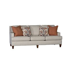 Stow Sofa by Chelsea Home Furniture