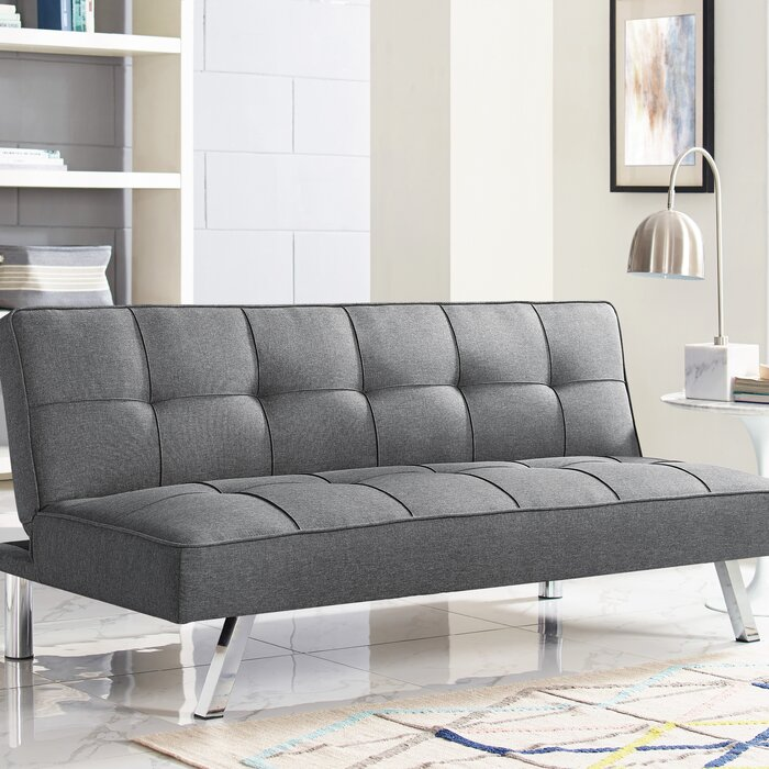 Phenomenal Corwin Convertible Sofa Download Free Architecture Designs Scobabritishbridgeorg