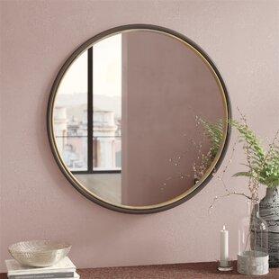 Miroir De Salle Bain Vanite Labriola