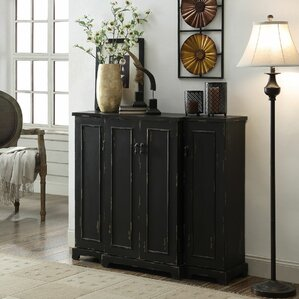 Living Room Credenza | Wayfair