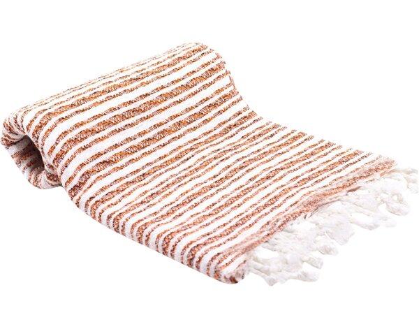Turkish Bath Towel Amp Reviews Allmodern