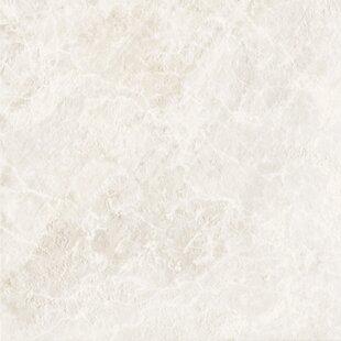 white vinyl floor tiles. DuraCeramic Pacific Marble 16\ White Vinyl Floor Tiles E