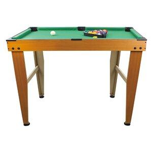 3u0027 Pool Table