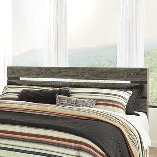 super beds oak size headboard sale king blackhawk headboards