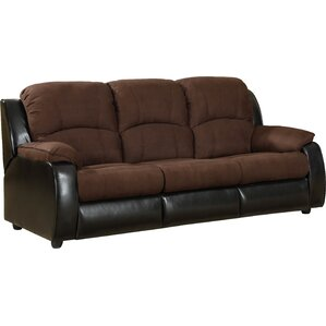 Raffi Queen Sleeper Sofa by Hokku Designs