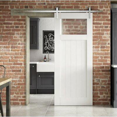 internal stable door. Black Bedroom Furniture Sets. Home Design Ideas