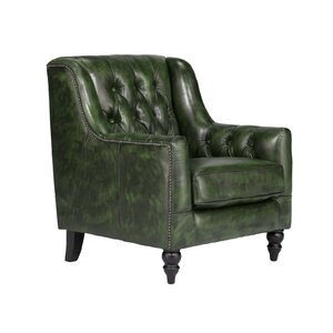 Chesterfield-Sessel Bozen von Massivum