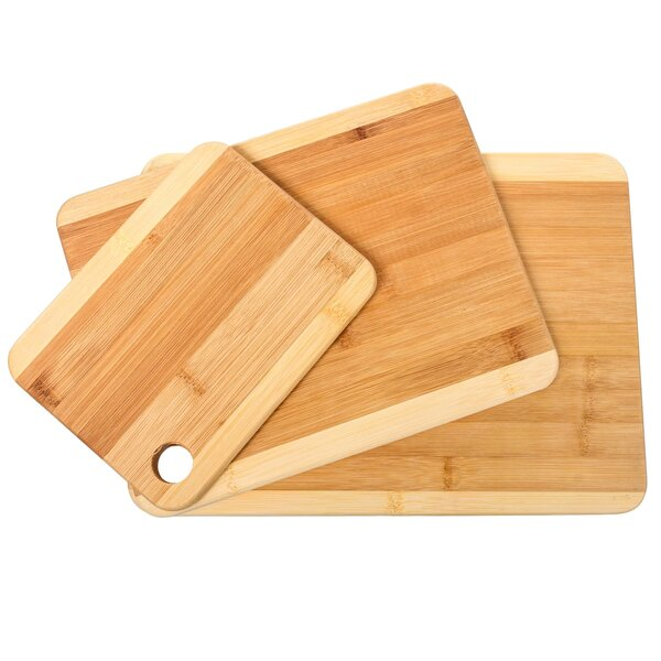 Tremendous Over The Sink Cutting Boards Youll Love In 2019 Wayfair Download Free Architecture Designs Scobabritishbridgeorg
