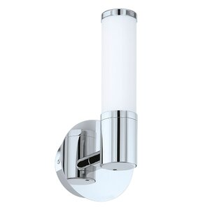 Torri 1-Light LED Bath Sconce