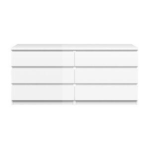 Sideboard Naia von Tvilum