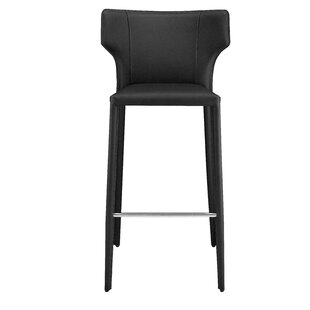 Wilfried 30 Bar Stool