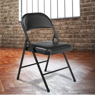 Shopping for your school? : set of 4 folding chairs - Cheerinfomania.Com