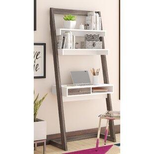 Bon Darosa Ladder Desk