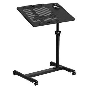 adjustable laptop cart - Laptop Cart