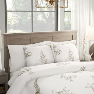 Valencia Full/Queen Panel Headboard