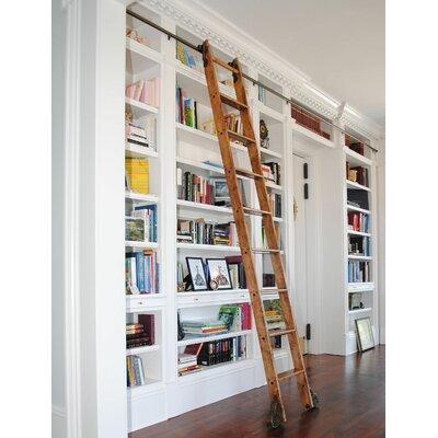Wood Ladders Amp Step Stools You Ll Love In 2019 Wayfair