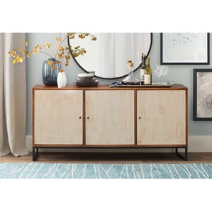 Sideboard by Foundry Select