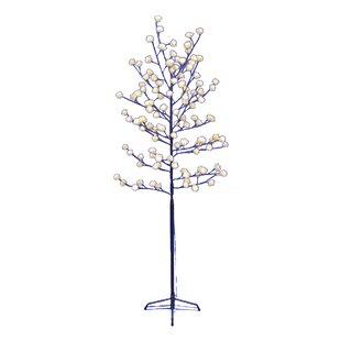 Lights LED Flower Tree by The Seasonal Aisle