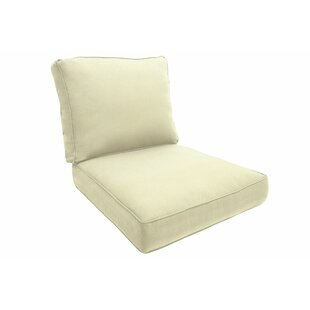Charmant White Furry Lounge Chairs | Wayfair