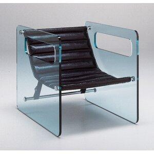 Einzelsessel Saddlers von Urban Designs