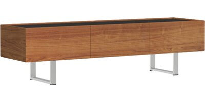Luxury Tv Stands Amp Entertainment Centers Perigold