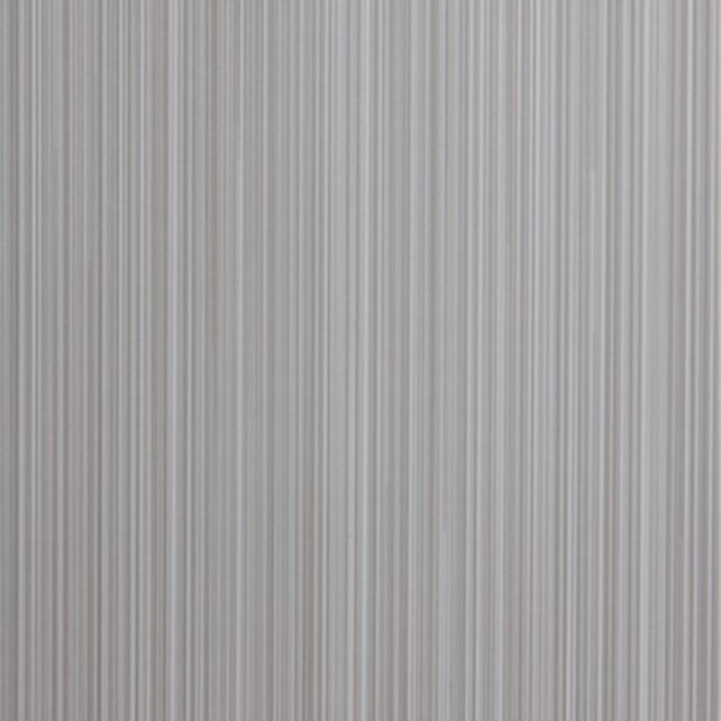 Seven Seas 13x13 Ceramic Tile In Polished Brighton Gray Wayfair