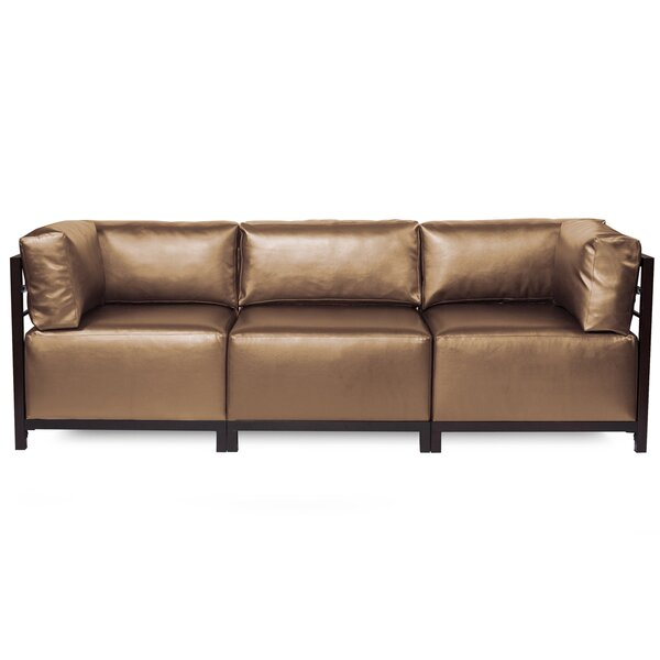 65 Inch Sleeper Sofas Wayfair