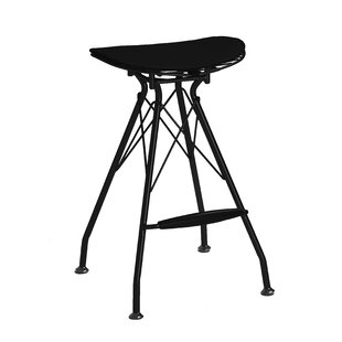 Corinthian 29' Bar Stool (Set of 2)