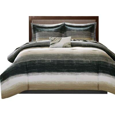 Split King Bedding Wayfair
