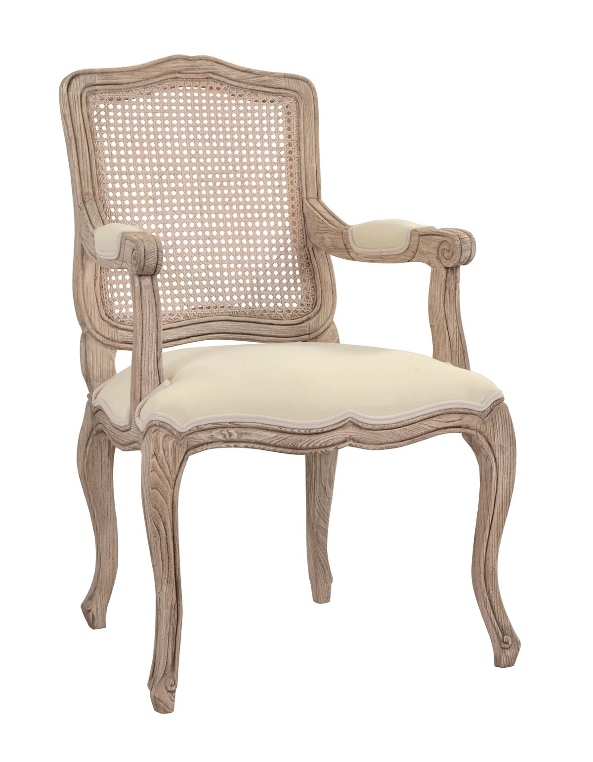 Langlois furniture Furniture Muskegon Home Interior Design Ideas One Allium Way Langlois Arm Chair Reviews Wayfair