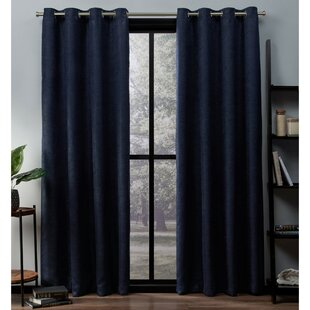 Curtains Drapes Youll Love Wayfair