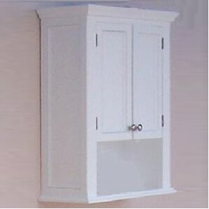 narrow wall cabinet for bathroom wall mounted bathroom cabinets you ll wayfair 23693