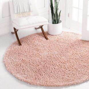 Pink Rugs You\'ll Love in 2019   Wayfair