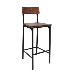 Pfeifer 29 Bar Stool (Set of 2)