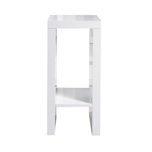 Flower Plant Stand