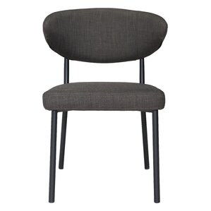 Felicia Dining Side Chair (Set of 2) by B..
