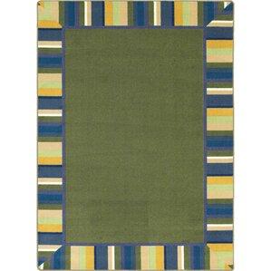 Bold Area Rugs bold area rugs | wayfair