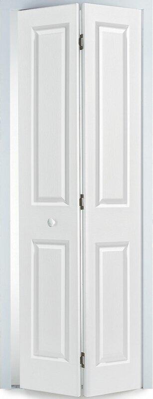 white wood door texture. Wood 4 Panel White Textured Bi-Folding Internal Door Texture
