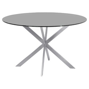 Shabby Chic Round Dining Table Wayfair - Wayfair white round table