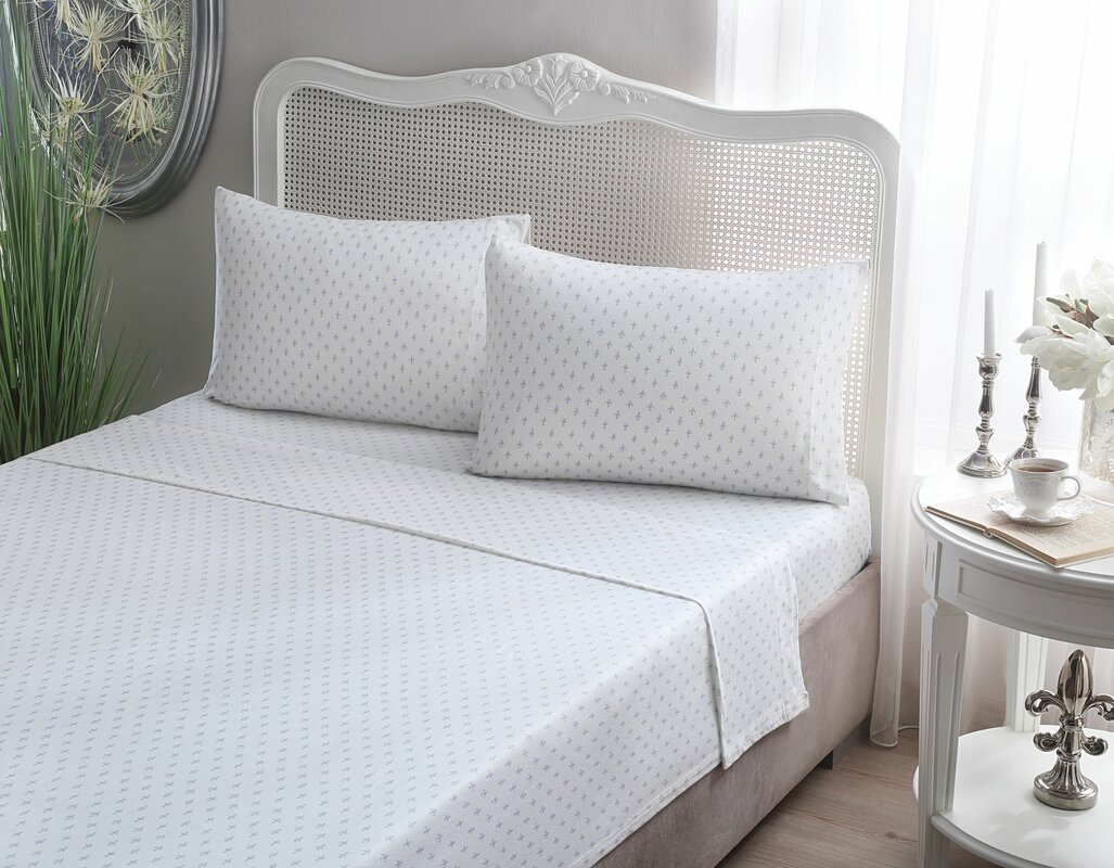 shipping set bath quilt bedding patterned home chic overstock reversible de lis pamelia piece today free comforter taupe fleur product