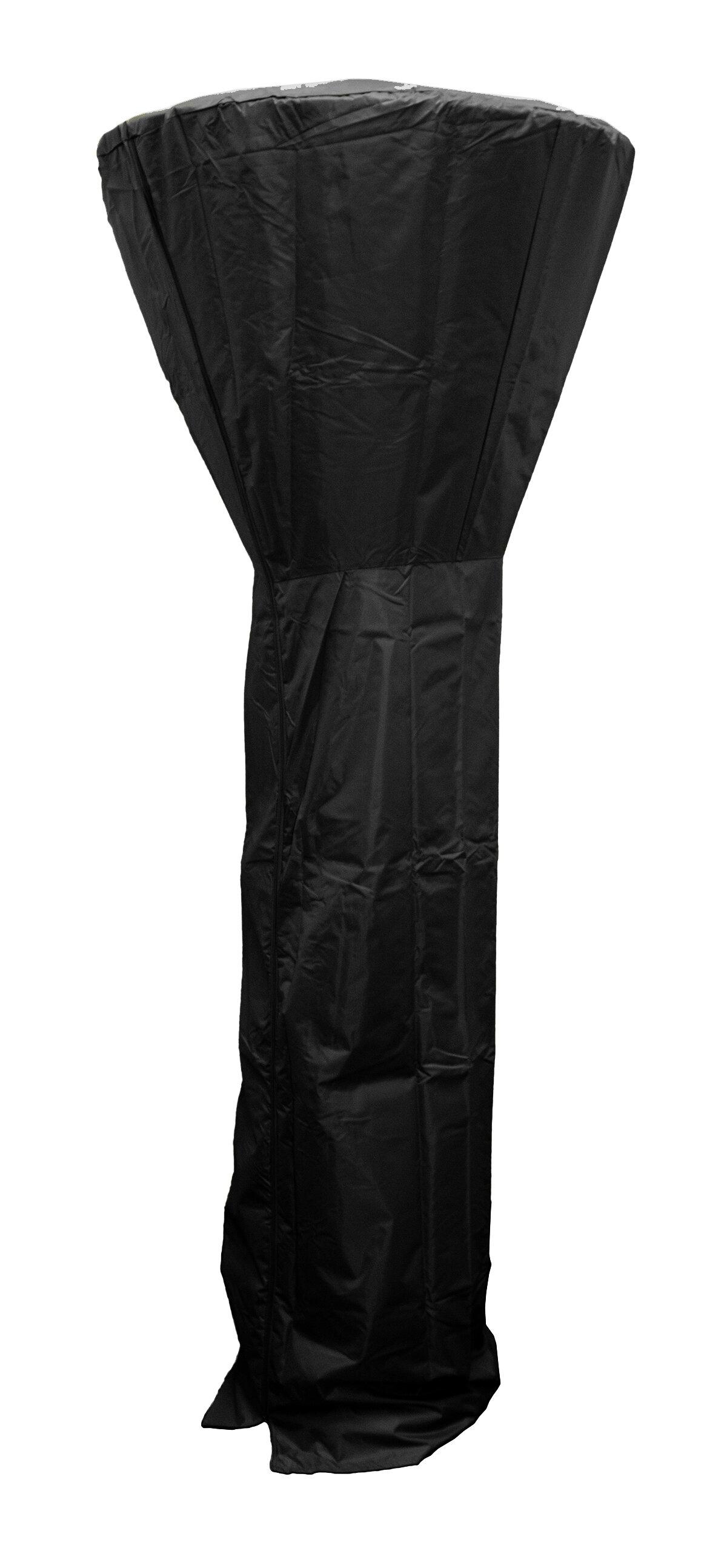 AZ Patio Heaters Heavy Duty Tall Patio Heater Cover & Reviews