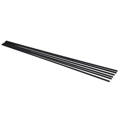 umbrella replacement parts wayfair. Black Bedroom Furniture Sets. Home Design Ideas