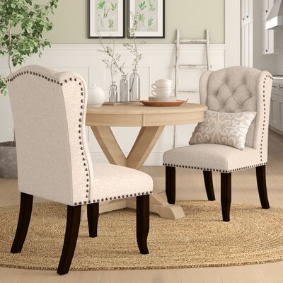 Kitchen Amp Dining Chairs You Ll Love In 2019 Wayfair