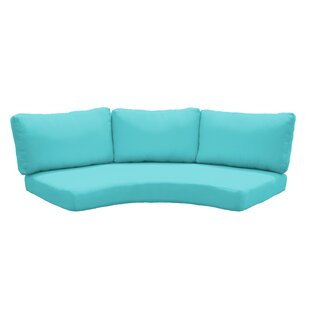 Cushion Insert Wayfair