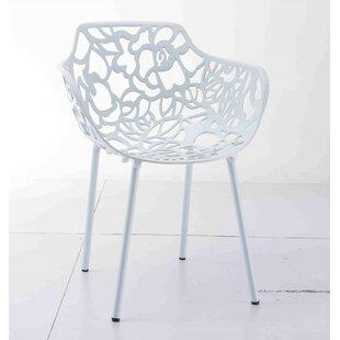 Tree Arm Chair