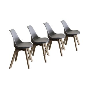 Dining Chairs You Ll Love Wayfair Co Uk