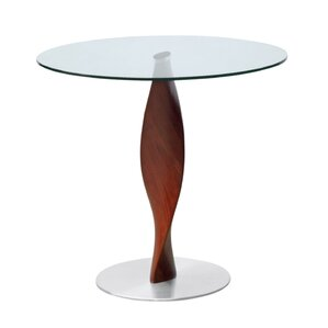Dining Table by Fine Mod Imports