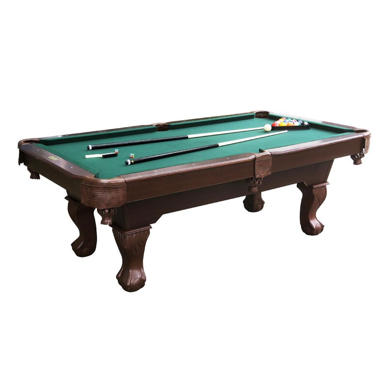 Pleasant Barrington Springdale 7 5 Pool Table Download Free Architecture Designs Xaembritishbridgeorg