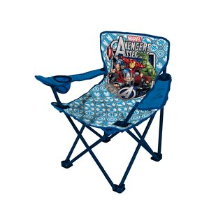 Exceptional Marvel Avengers Kids Beach Chair Awesome Design