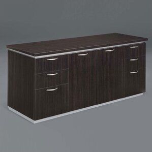 Pimlico Sideboard by Flexsteel Contract